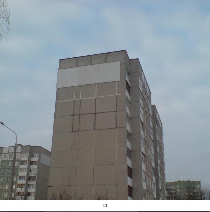 Потолок с пенопласта заделка швов